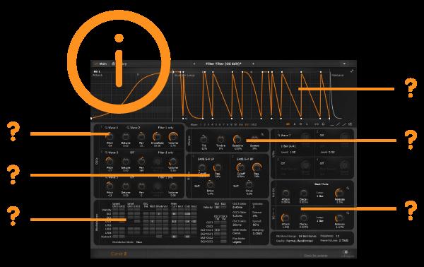 download manual pluginguru