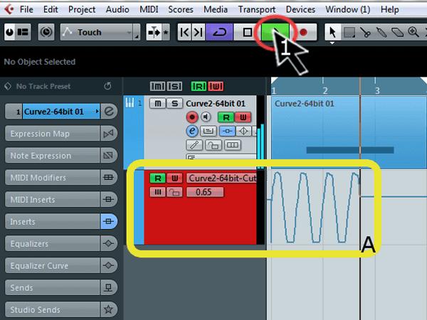 Cableguys   Audio Plugins