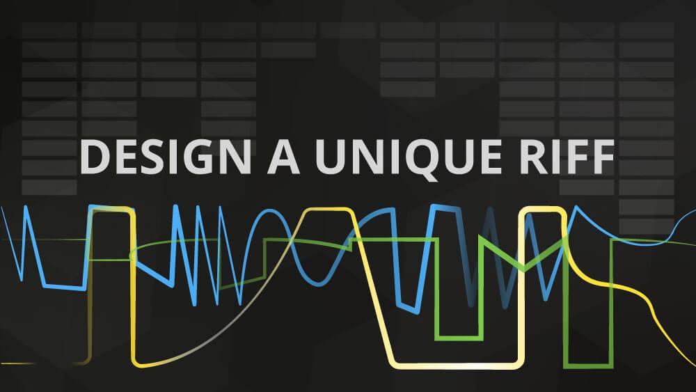 Cableguys | Audio Plugins
