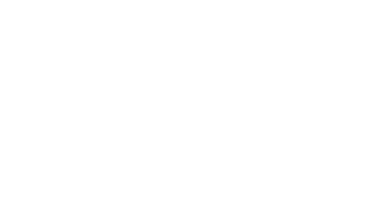 Cableguys | Curve 2 (VST/AU Synth)